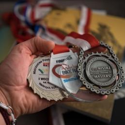 mistrzostwa polski w maratonie mtb