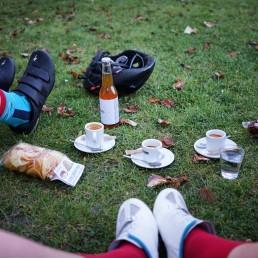 cieszyn. kawa w Cieszynie
